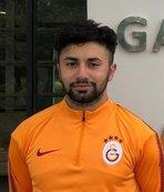 Çekdar Orhan kimdir? Kaç yaşında, nereli, mevkisi nedir? Galatasaray...