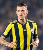 Fenerbahçe'den dev takas! Skrtel...