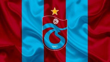 Son dakika transfer haberleri | Trabzonspor'dan Azarovi bombası!