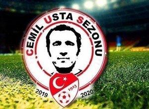 Süper Lig ekiplerinden Milli Dayanışma Kampanyası'na büyük destek