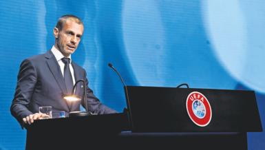 Galatasaray'a ihtiyacımız var