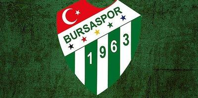 Bursaspor Fener'in eski yıldızını açıkladı