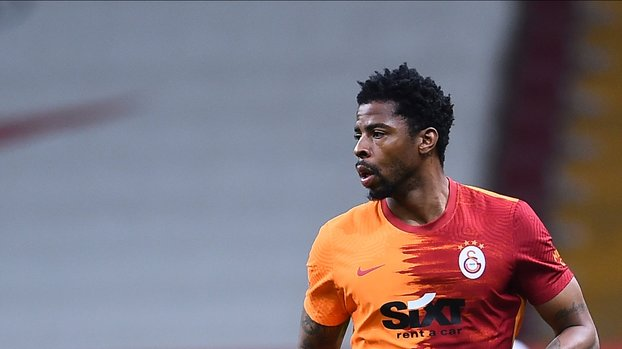 Son dakika GS transfer haberleri | Galatasaray'dan Ryan Donk'a sürpriz teklif!