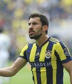 Şener'den flaş Fenerbahçe hamlesi!