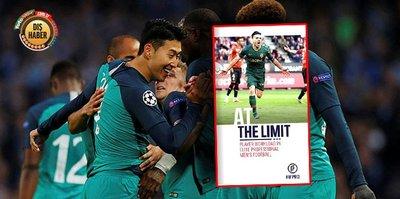 FIFPro'dan maç takvimi değişikliği önerisi