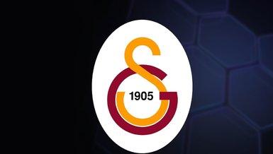 Galatasaray Ahmet Çalık'la yolların ayrıldığını KAP'a bildirdi!