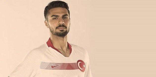 Zeki Çelik: Süper Lig'den hiç teklif gelmedi! - Fransa Ligue 1 -