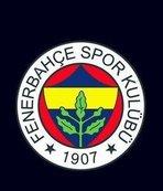 Fenerbahçe'de testler negatif çıktı