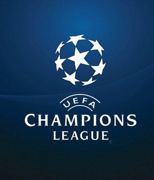İşte Şampiyonlar Ligi'nde gecenin sonuçları