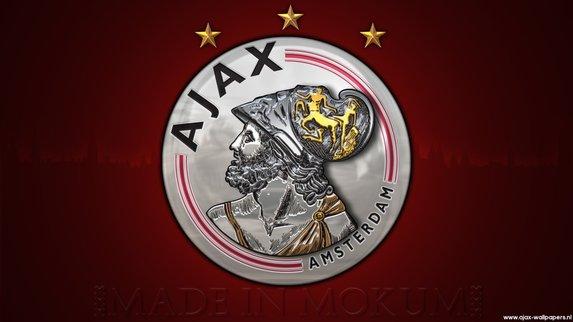 Ajax'ın İstanbul kabusu
