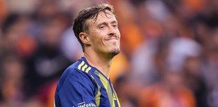 kruseden transfer surprizi geri mi donuyor 1594388143008 - Christoph Daum teknik direktörlük görevi için Bristol City'ye başvurdu!