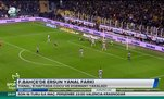 Fenerbahçe'de Ersun Yanal sonrası büyük değişim