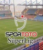 Karabükspor - Fenerbahçe | CANLI