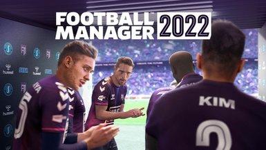 Football Manager 22'de yönetilmesi en zor 5 kulüp! İşte FM 22'nin en zorlu kulüpleri...