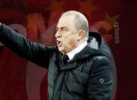 Fatih Terim onayı verdi! Galatasaray'a gol makinesi