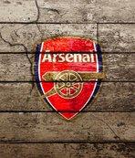 Milli yıldız Arsenal'e gidiyor! Resmen duyurdu