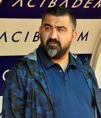 """Ümit Özat: """"Fenerbahçe'nin forması 2 puan alır"""""""