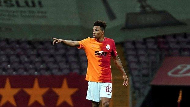 Son dakika Galatasaray transfer haberleri: Gedson Fernandes'te opsiyon krizi! Aradaki fark...
