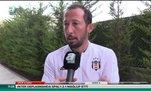 Yasin Sülün: O idareci vurduysa cezasını çekecek