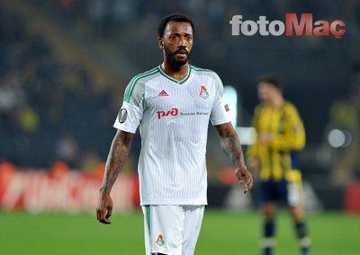 Manuel Fernandes'ten Beşiktaş itirafı!