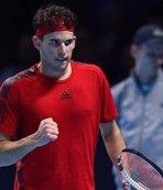 ATP Dünya Turu Finalleri