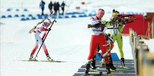 Olympics brings South Korea, Japan closer together
