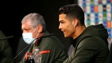 Son dakika EURO 2020 haberleri | UEFA'dan takımlara uyarı! Cristiano Ronaldo ve Pogba...