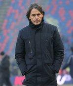 Filippo Inzaghi'nin yeni takımı belli oldu