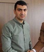 Sivas Belediyespor'da istifa