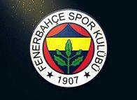 Fenerbahçe'de şok transfer beklentisi!