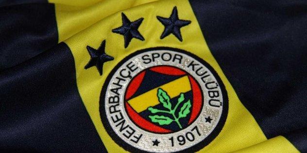 Fenerbahçe Zenit Ne Zaman: Phillip Cocu Şampiyonlar Ligi Kadrosuna 5 Ismi Almadı