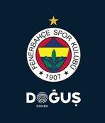 Fenerbahçe Doğuş – Zalgris maçı ne zaman, saat kaçta?
