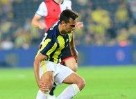 Fenerbahçe'nin Altınordu'dan transferi Barış Alıcı parıldıyor