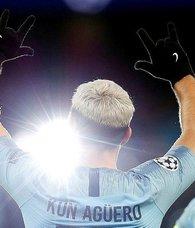 Manchester City tarih yazdı! | Manchester City 7-0 Schalke 04 MAÇ ÖZETİ | Manchester City 7-0 Schalke 04 GOLLERİ İZLE
