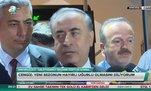 """Mustafa Cengiz: """"Oyuncu alsak da oynatamayız"""""""