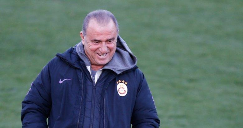 Bruma Galatasaraya geri dönüyor