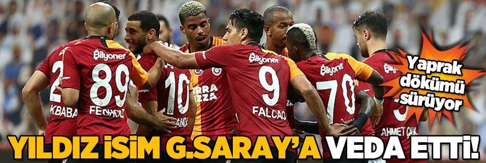 mario lemina galatasaraya veda etti 1598602542501 - Galatasaray - İstanbulspor | CANLI