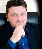 Trabzonspor'da sürpriz başkan adayı