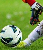 1. Lig'de play-off heyecanı yarın başlayacak