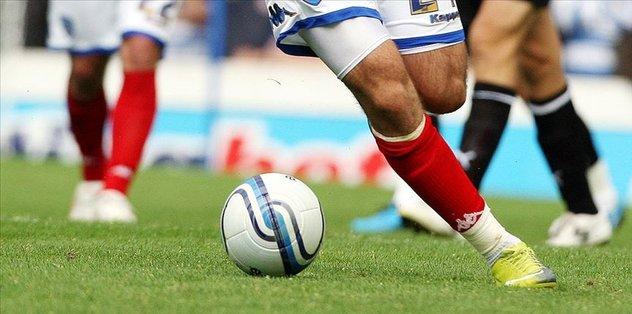 İngiltere Championship için tarih verildi! 20 Haziran... - Futbol -