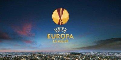 Avrupa Ligi'nde büyük heyecan