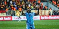 Trabzonspor'dan Rodallega'ya teklif