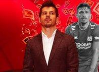 Son dakika transfer haberleri: Mert Hakan Yandaş transferi iptal mi? İşte Rıza Çalımbay'ın cevabı...