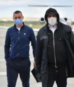 Sumudica: Türkiye mücadele etti