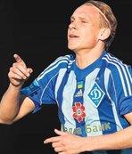 Vida'ya Everton kancası