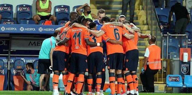 Süper Lig'in en şaibeli sezonu!