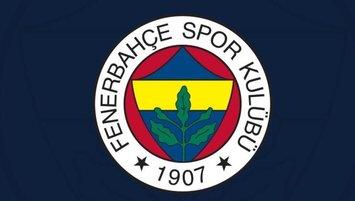 "Fenerbahçe'den flaş açıklama! ""Orta oyunu..."""