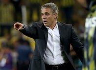 Fenerbahçe'de son dakika! Frey'in ardından bir ayrılık daha | Transfer haberleri