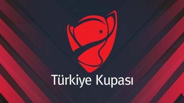 Türkiye Kupası heyecanı A Spor'da yaşanıyor! #