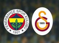 Fenerbahçe ve Galatasaray'ın transfer savaşı başladı! Genç yıldız...